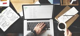 10 công cụ marketing miễn phí cho mọi startup