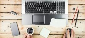 3 điểm cần chú ý khi viết nội dung cho website