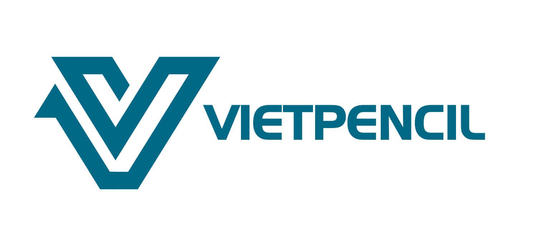 letter-y-logo