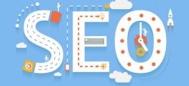 Các yếu tố quyết định thứ hạng website trên kết quả tìm kiếm năm 2016