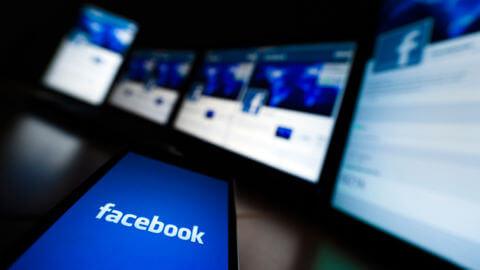 Cập Nhật 7 Thuật Toán Facebook Mới Nhất 5/2017