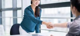 Hướng dẫn viết CV xin việc và gửi mail cho nhà tuyển dụng