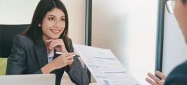 Giải mã câu hỏi phỏng vấn: Nhà tuyển dụng muốn biết điều gì?